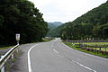 Hyogo prefectural road Route 80 06.jpg