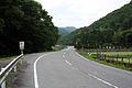Hyogo prefectural road Route 80 06.jpg