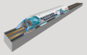 Hyperloop}}.