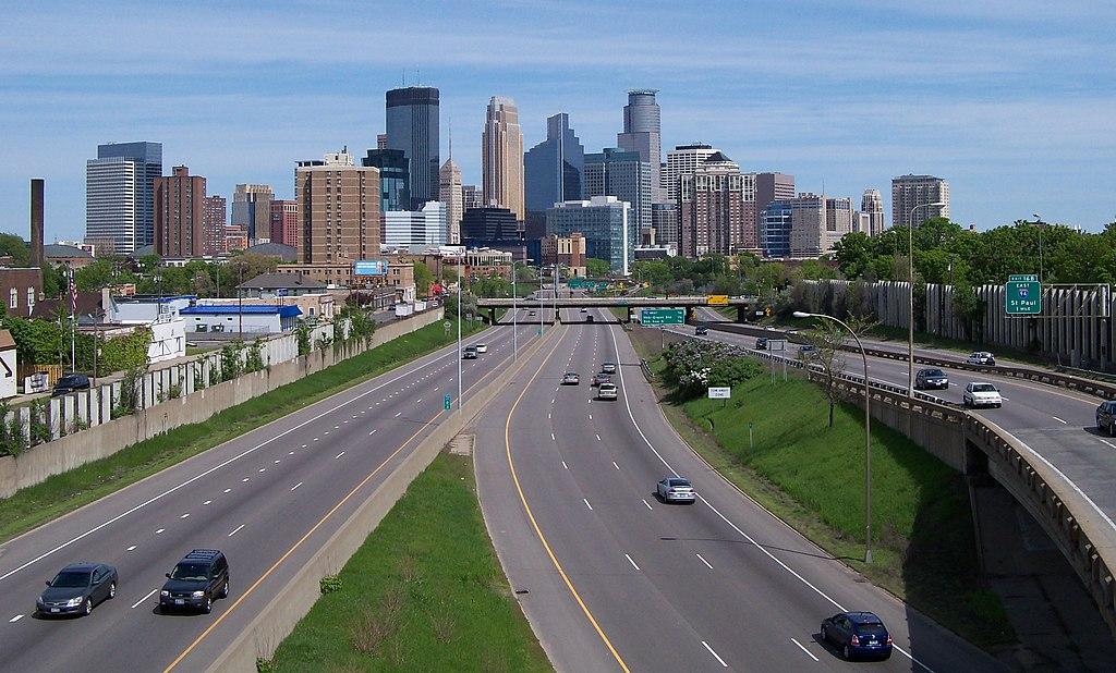 Minneapolis Apartments For Sale