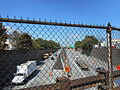 I-95 north of North Avenue-Garden Street Bridge, New Rochelle.jpg