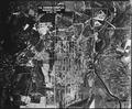 I.G. Farben Complex - Monowice, Poland - NARA - 305898.tif