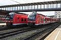 I09 239 Bf Ulm Hbf, 440 033, 527.jpg