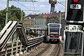 I09 575 Hp Nussdorfer Straße, ET 2603.jpg