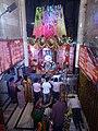 IAshishTripathi Mankameshwar-Temple-Agra.jpg