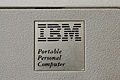 IBM-portable-PC-11.jpg