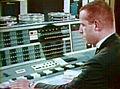 IBM 7090 console.nasa.jpg