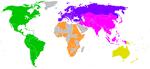 ICF members (2012).PNG