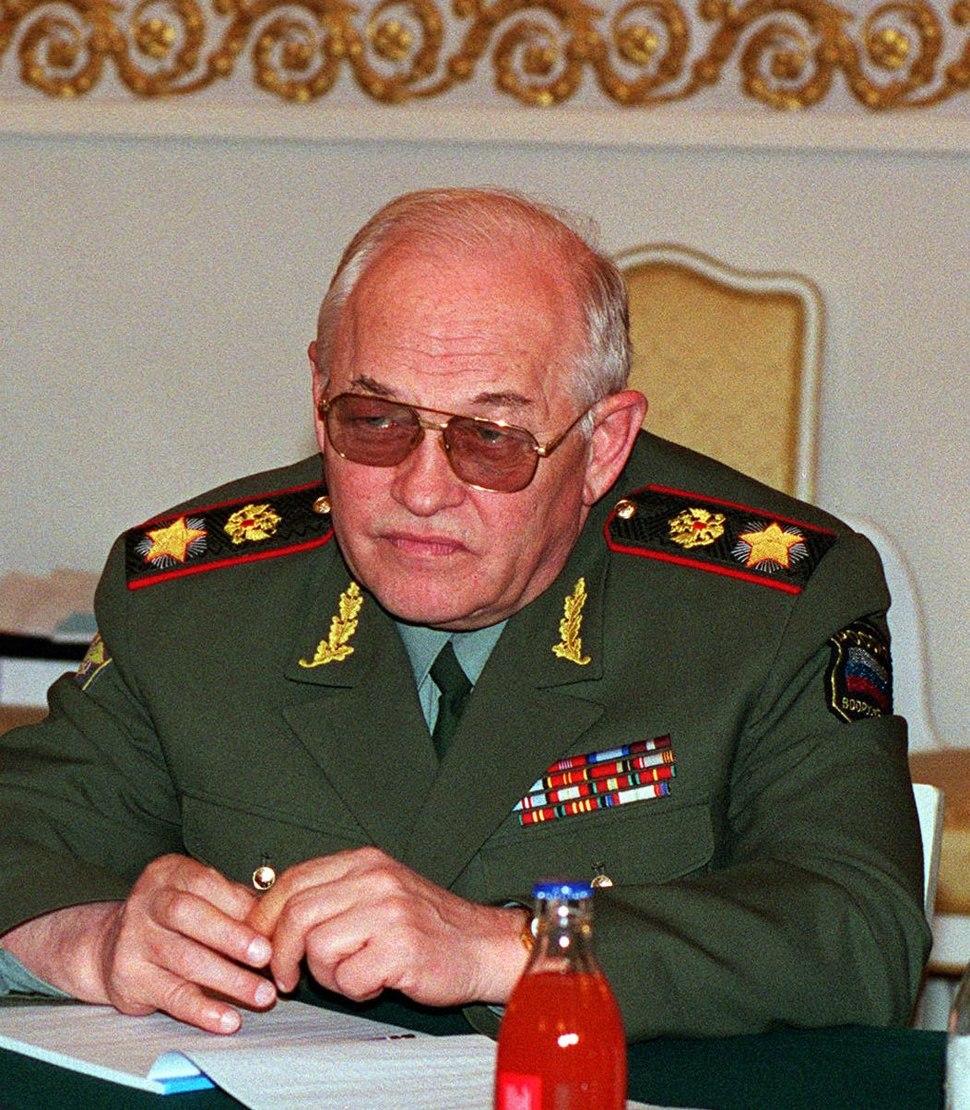 ID-Sergeyev-01