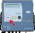 IEC62056-Voorbeeld2.png