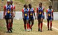 II Torneio Nordestino de Rugby 7-a-side (3023658838).jpg
