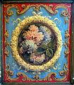 IL POLVERIFICO DI PORTA S PAOLO, Painting-002.JPG