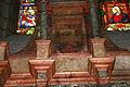 IMG 6894 - Milano - Duomo - Stemma altare Borromeo - Foto Giovanni Dall'Orto - 9-Mar-2007.jpg