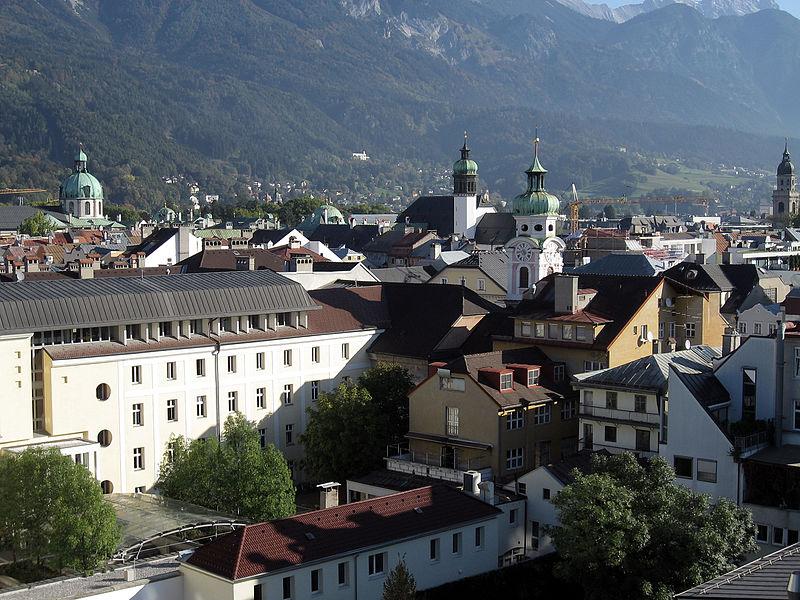 File:IMG 9040-Innsbruck.JPG