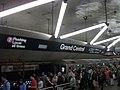 IRT Flushing Sign; Grand Central Platforms.JPG