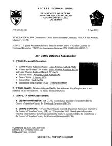 ISN 588's Guantanamo detainee assessment.pdf