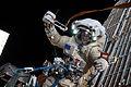 ISS-40 EVA-2 (a) Oleg Artemyev.jpg