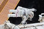 ISS-46 Contingency EVA (d) Scott Kelly.jpg