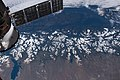 ISS-64 Andes Mountains, Chile.jpg