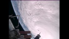 File:ISS-Downlink-Video Hurricane-Matthew Oct-3-2016 428338.ogv