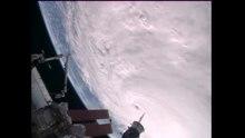 File:ISS-Downlink-Video Hurricane-Matthew Oct-3-2016 428338.ogv