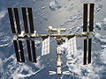 ISS after STS-124 06 2008 cropped.jpg
