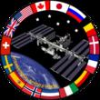 ISS emblem.png