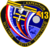ISS expedition 13 patch with reiter.png