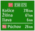 IS 8- diaľková návesť.png