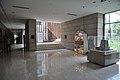 ITC Sonar Hotel Ground Floor Lobby - Kolkata 2017-07-10 3087.JPG