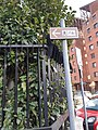 ITIN5 guidepost11.jpg