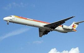Iberia.md-88.ec-foz.arp.jpg