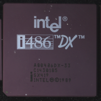 Ic-photo-intel-A80486DX-33-(486DX).png