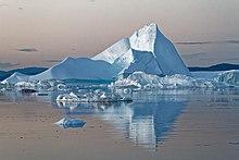 Iceberg%2C Diskobay %2831087047191%29