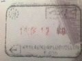 Iceland Exit Stamp Hensley.png