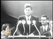 Archivo:Ich bin ein Berliner Speech (June 26, 1963) John Fitzgerald Kennedy trimmed.theora.ogv