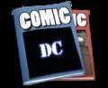 Icono comic.png