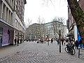Ida-Ehre-Platz HH-Altstadt (1).jpg
