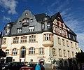 Idar-Oberstein – Telekom - panoramio.jpg