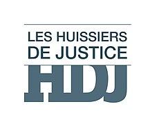 Chambre nationale des huissiers de justice france - Huissier de justice chambre nationale ...