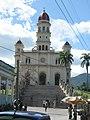 Iglesia El Cobre Santiago de Cuba 2.jpg