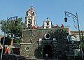 Iglesia San Andres Tetepilco (3).JPG