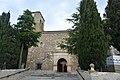 Iglesia de Almonacid del Marquesado 03.jpg