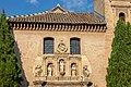 Iglesia de San Gil y Santa Ana Granada 05.jpg