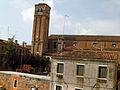 Iglesia de San Giobbe Venecia.jpg