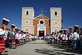 Iglesia de San Lorenzo - Tarija..jpg
