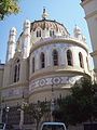 Iglesia de San Manuel y San Benito (Madrid) 19.jpg