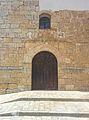 Iglesia de San Román, Villodre 03.jpg