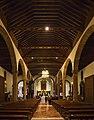 Iglesia de la Inmaculada Concepción, San Cristóbal de La Laguna, Tenerife, España, 2012-12-15, DD 08.jpg