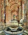 Iglesia del Sagrado Corazon de Jesus.jpg